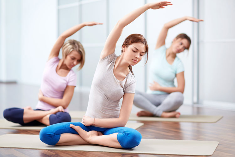 img_am_antenor_mazzuia_yoga_01