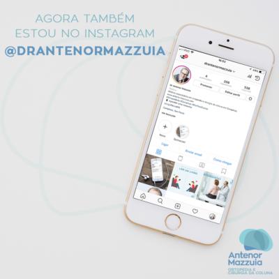 antenor instagram