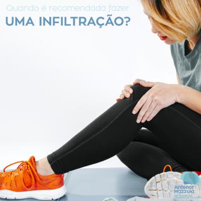 antenor infiltração_Prancheta 1