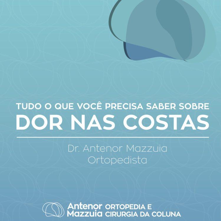Capa Dor nas Costas_Prancheta 1