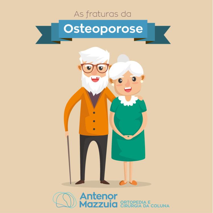 antenorosteoporose-01