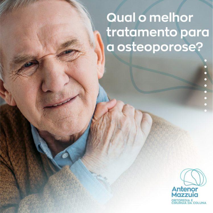 tratamentoosteoporose