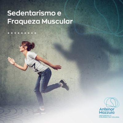 sedentarismo-e-fraqueza-muscular