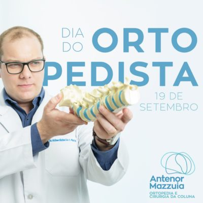 dia-do-ortopedista