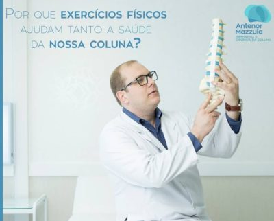exercicios-fisicos-ajudam-a-saude-da-coluna