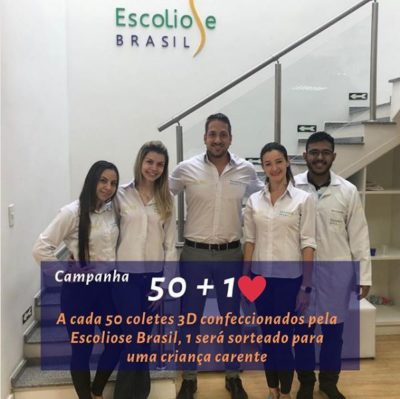 blog-20191209-3