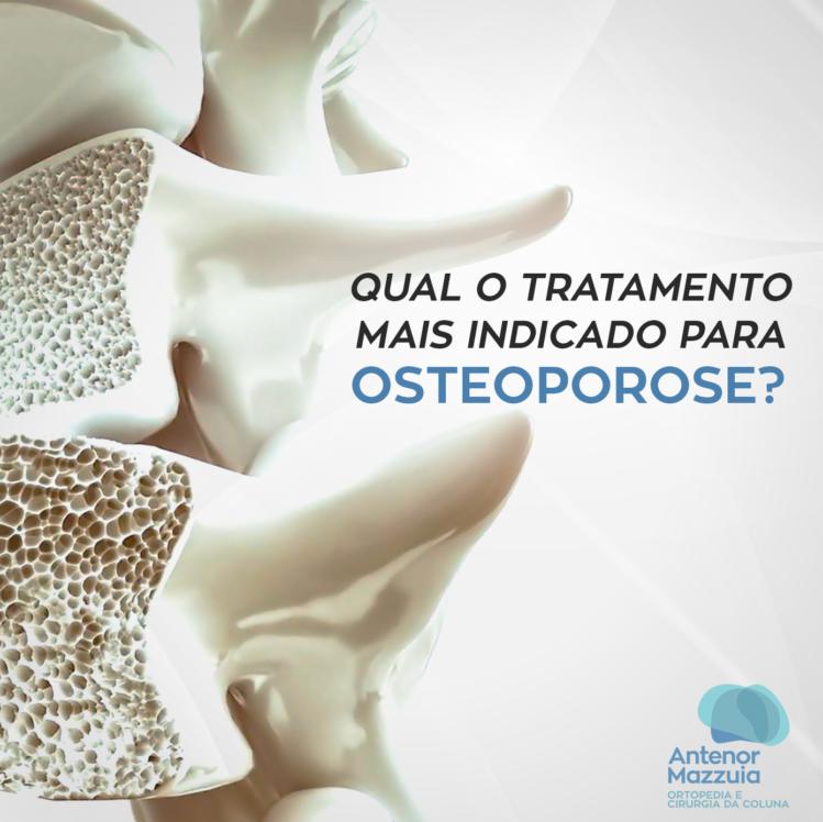 antenorosteoporose