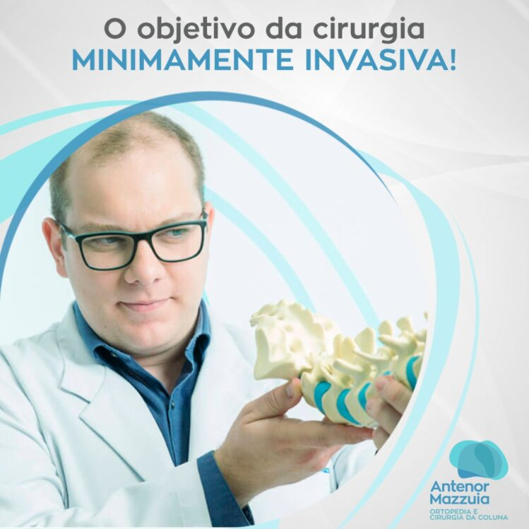 objetivocirurgia
